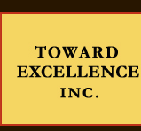 Toward Excellence Consulting Inc.